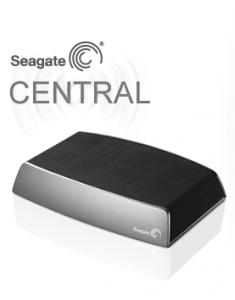 seagate_central